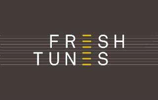Fresh Tunes