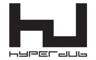 hyperdub