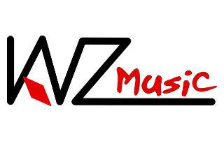 KVZ Music