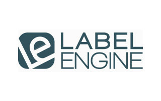Label Engine