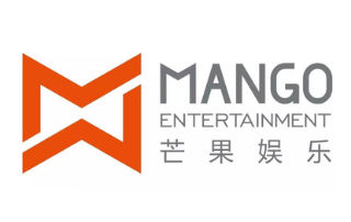 Mango Entertainment